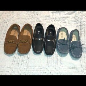 Other - Loafers Bundle